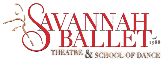 Savannah Ballet